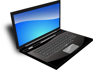 computer-33521_640